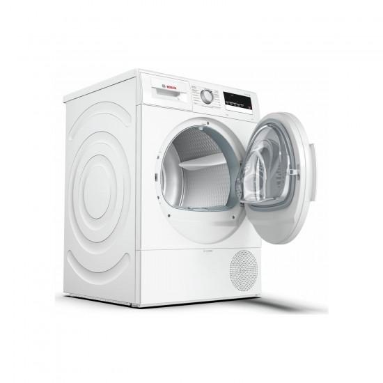 Bosch 4 Isı Pompalı Kurutma Makinesi8 kg
