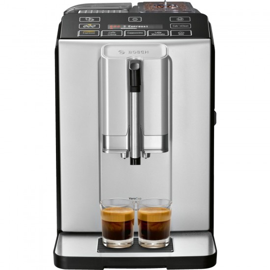Bosch TIS30321RW 300 Tam Otomatik Kahve Makinesi