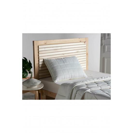 Bambu Yastık 50x70