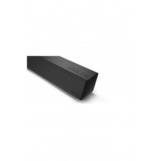 Philps Siyah Tab5305/12 2.1 Kanal Soundbar 70w