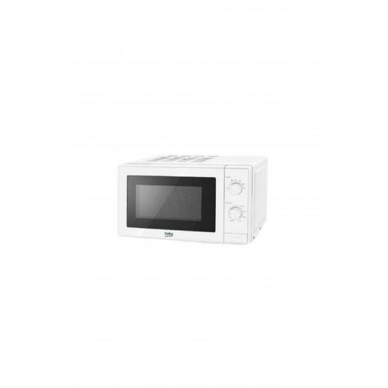 Beko MD 2610 20 lt Beyaz Mikrodalga Fırın