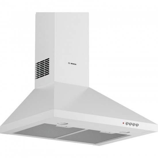 Bosch Ankastre Set30 (HBF514BA0T + POP6C6B11L + DWP64CC60T)