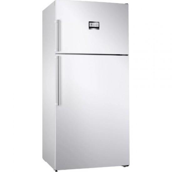 Bosch Serie | 6 Üstten Donduruculu Buzdolabı186 x 86 cm Beyaz